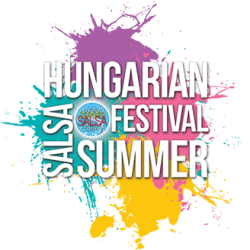 HSSF-logo